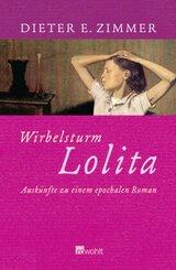 Wirbelsturm Lolita
