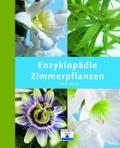Enzyklopädie Zimmerpflanzen