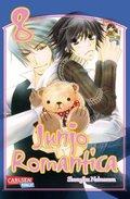 Junjo Romantica - Bd.8