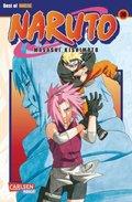 Naruto - Bd.30