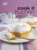 Kuchen & Desserts