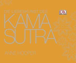 Die Liebeskunst des Kamasutra