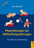 Physiotherapie bei Hüftreifungsstörungen