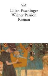 Wiener Passion