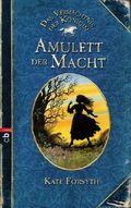 Amulett der Macht