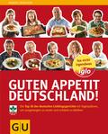 Guten Appetit Deutschland