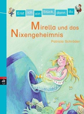 Mirella und das Nixengeheimnis