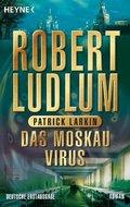 Das Moskau Virus