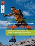 Nordic Trekking