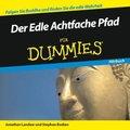 Der Edle Achtfache Pfad für Dummies, Audio-CD