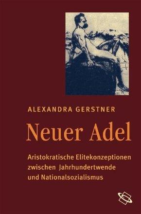 Neuer Adel