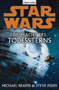 Star Wars - Die Macht des Todessterns