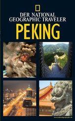 Peking - National Geographic Traveler