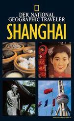 Shanghai - National Geographic Traveler