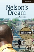 Nelson's Dream