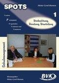 SPOTS Schulmanagement: Beobachtung, Beratung, Beurteilung; Bd.1