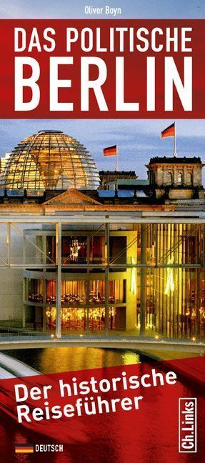 Das politische Berlin
