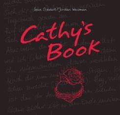 Cathy's Book, 3 Audio-CDs