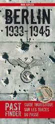 Berlin 1933-1945 (Französisch)