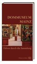 Dommuseum Mainz