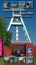 Sehenswertes in der Region Ruhr