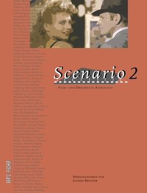 Scenario - Bd.2