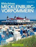 Bildschönes Mecklenburg-Vorp