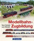 Modellbahn-Zugbildung