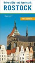 Universitäts- und Hansestadt Rostock