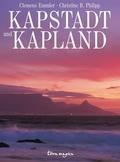 terra magica Kapstadt und Kapland