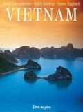 terra magica Vietnam