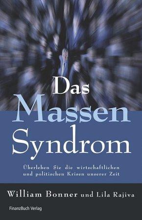 Das Massensyndrom