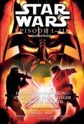 Star Wars, Episode I-III Sammelband