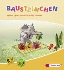 Bausteinchen