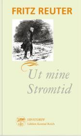 Ut mine Stromtid
