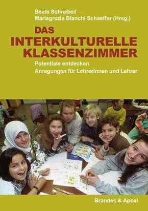 Das interkulturelle Klassenz