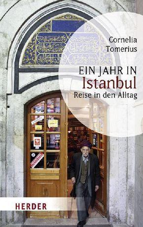 Ein Jahr in Istanbul