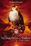 Das Vermächtnis des Falken