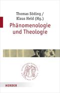 Phänomenologie und Theologie