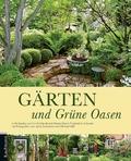 Gärten und Grüne Oasen