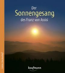 Der Sonnengesang des Franz von Assisi