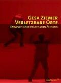 Verletzbare Orte, m. DVD