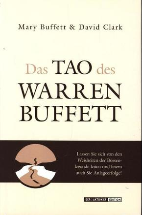 Das Tao des Warren Buffet