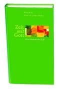 Zeit mit Gott - Bd.2
