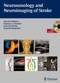 Neurosonology and Neuroimaging of Stroke, w. DVD-ROM
