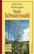 Ausflugsziel Nordschwarzwald