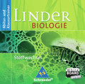 Linder Biologie, Abitur- und Klausurtrainer: Stoffwechsel, 1 CD-ROM