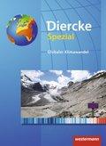 Diercke Spezial, Sekundarstufe II: Globaler Klimawandel