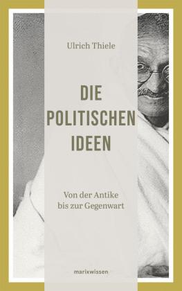 Die politischen Ideen