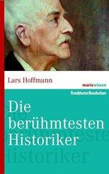 Die bedeutenden Historiker